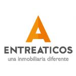 entreaticos_logo-01