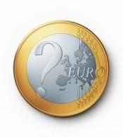 Euro-interrogante