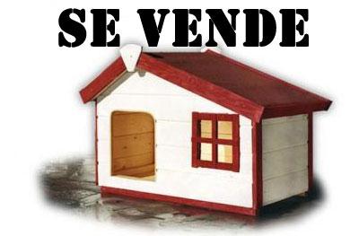 se-vende-casa