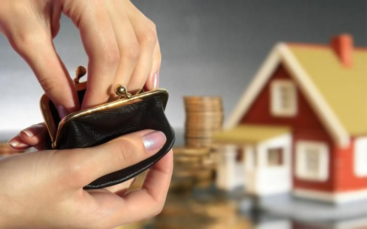 Entreaticos qu gastos tengo que pagar si quiero comprar una vivienda entreaticos - Gastos vendedor vivienda segunda mano ...