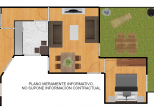 Plano San Eloy