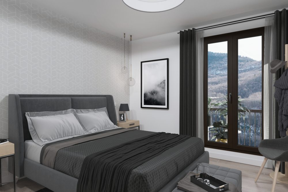 02-Dormitorio D