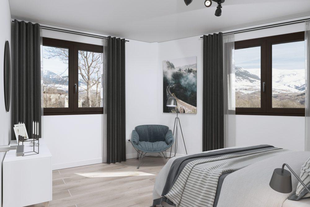 04-Dormitorio E